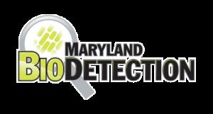 MDBioDetect_Logo_3C-NoBG